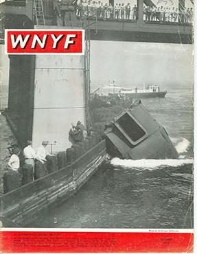 1958_04_WNYF