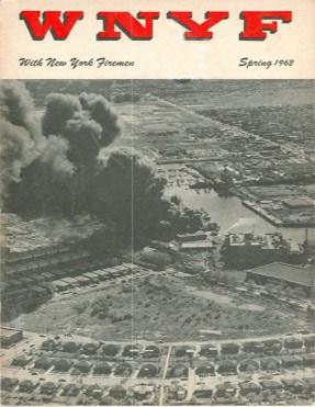 1962_02_WNYF