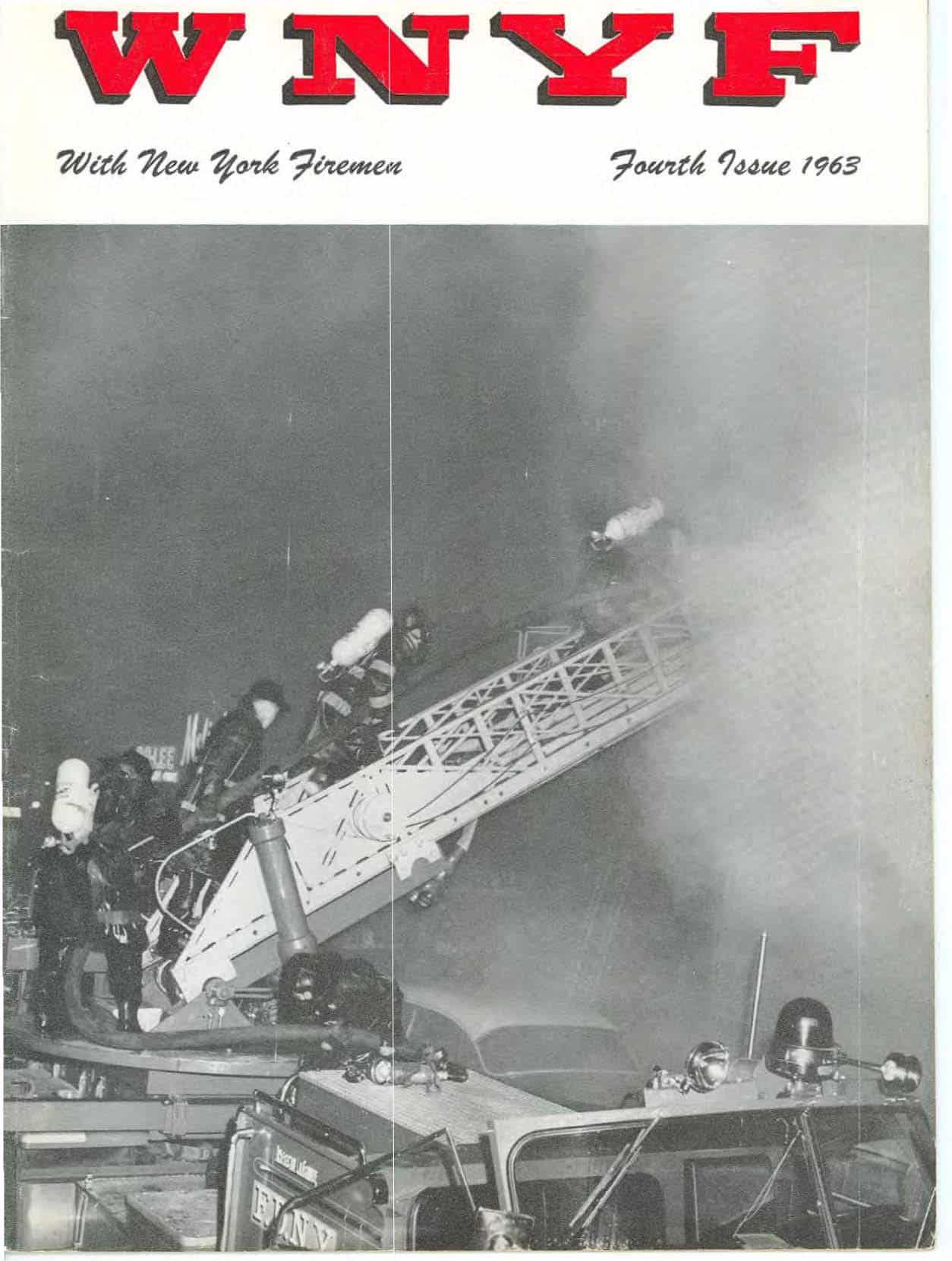 1963_04_WNYF