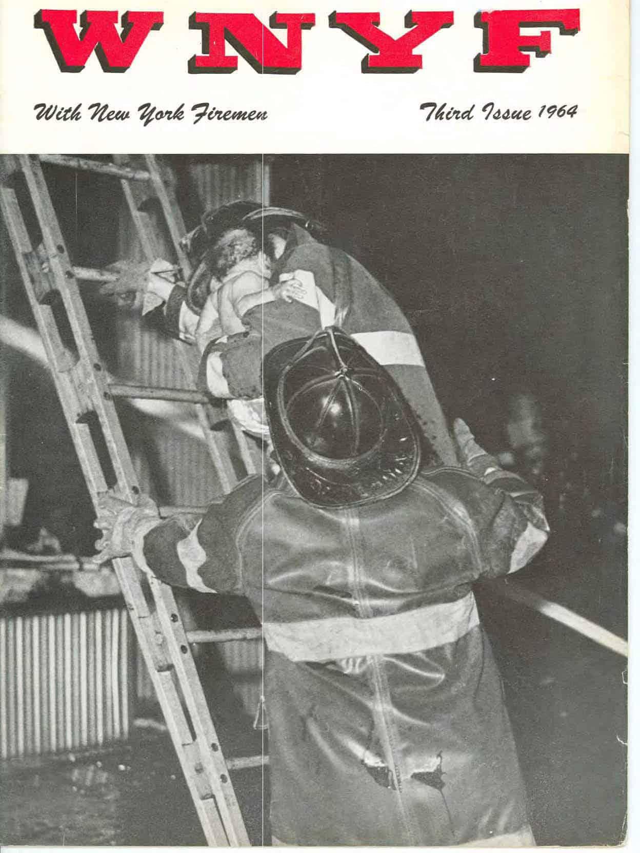 1964_03_WNYF