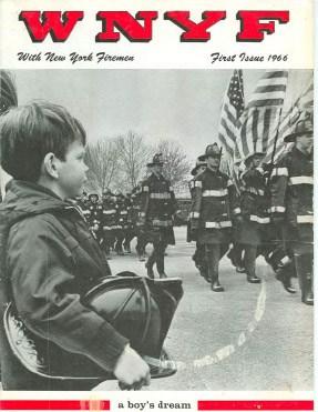 1966_01_WNYF