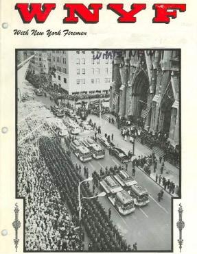 1966_04_WNYF