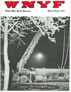 1967_01_WNYF