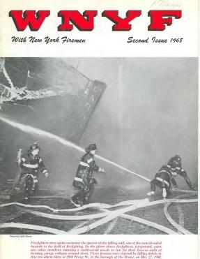 1968_02_WNYF