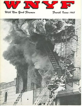 1968_04_WNYF