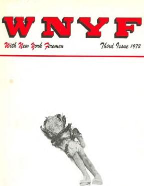 1972_03_WNYF