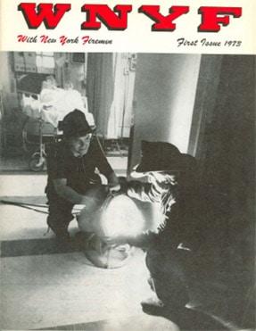 1973_01_WNYF