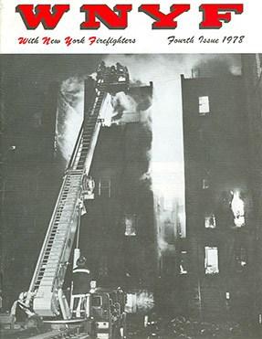1978_04_WNYF