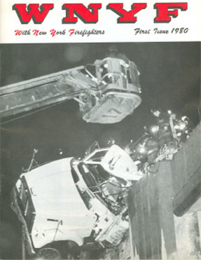 1980_01_WNYF