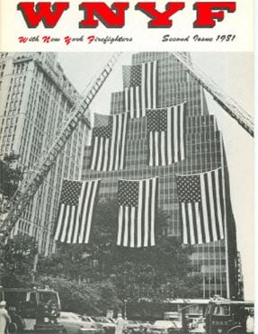 1981_02_WNYF