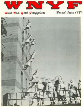 1981_04_WNYF