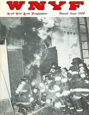 1982_04_WNYF