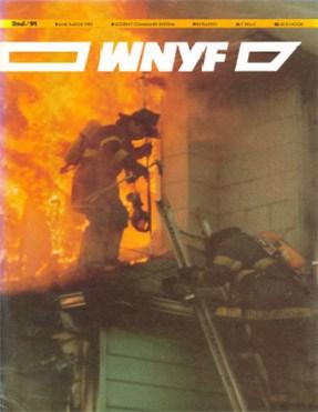 1991_02_WNYF