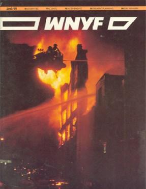 1991_03_WNYF