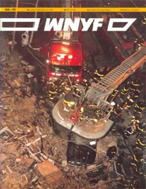 1991_04_WNYF