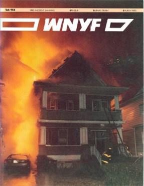 1993_01_WNYF