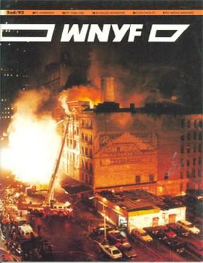1993_02_WNYF