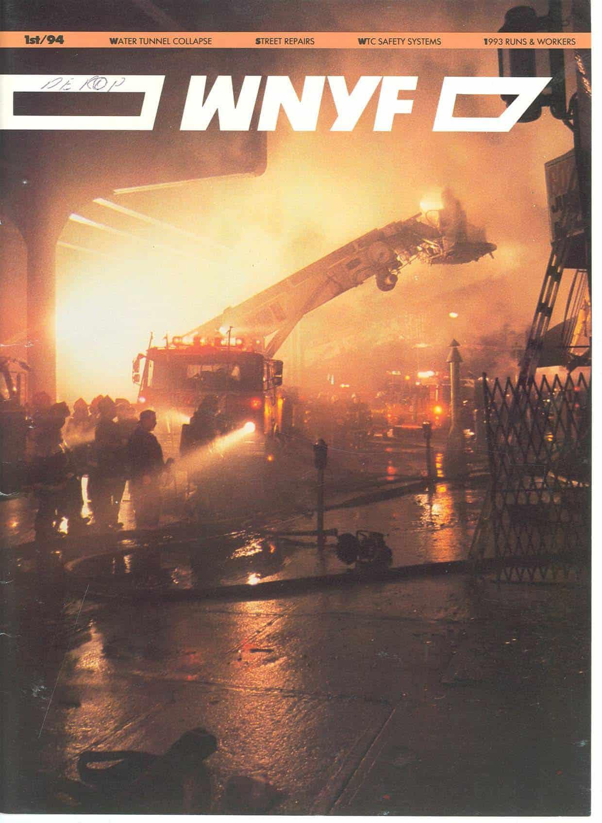 1994_01_WNYF