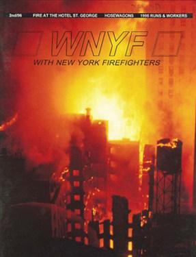 1996-2-wnyf