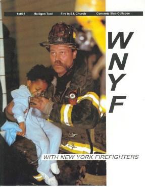 1997_01_WNYF