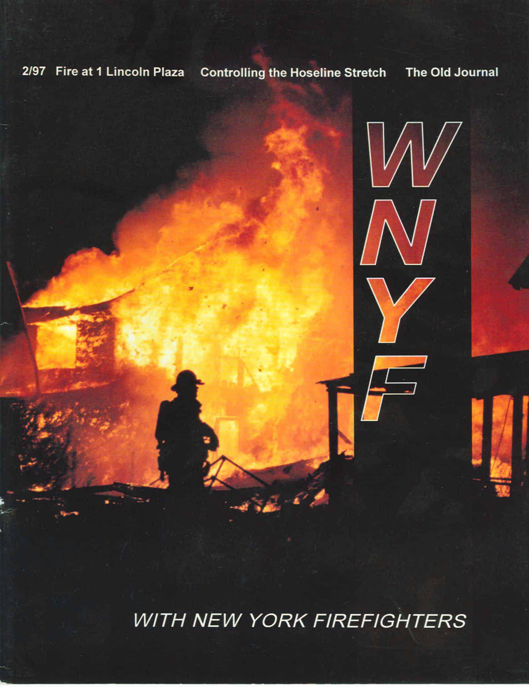 1997_02_WNYF