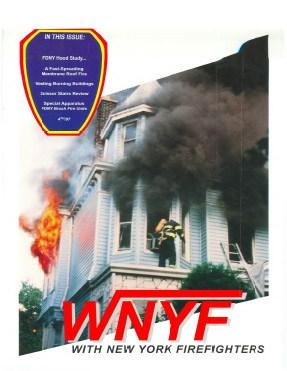 1997_04_WNYF