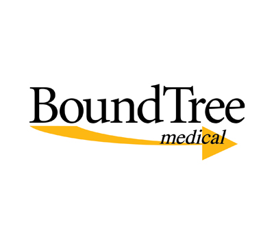 2017-MSOC-Vendor-BoundTree