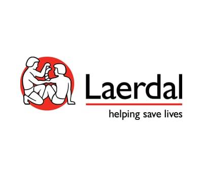 Laerdal Medical Corporation