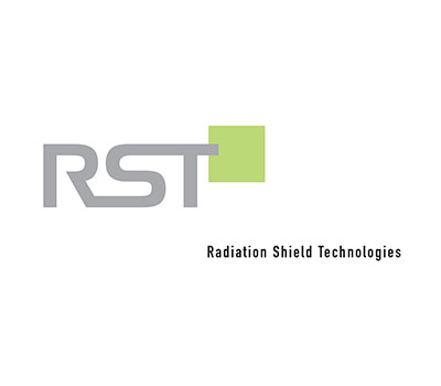 2017-MSOC Vendor RST