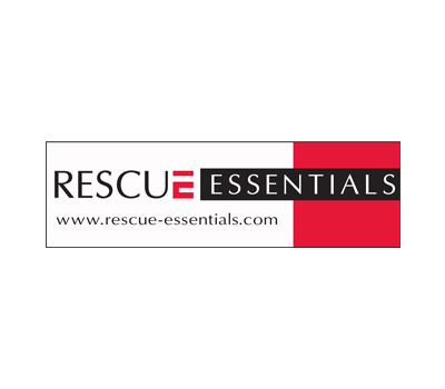 2017-MSOC-Vendor-Rescue-Essentials