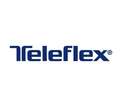 2017-MSOC-Vendor-Teleflex