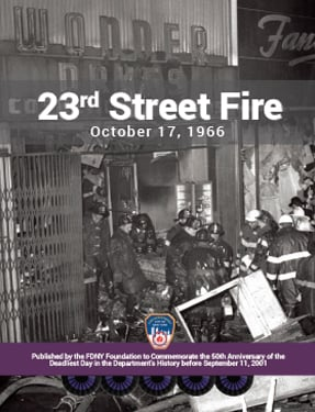 2016_23rd-street-book-cover