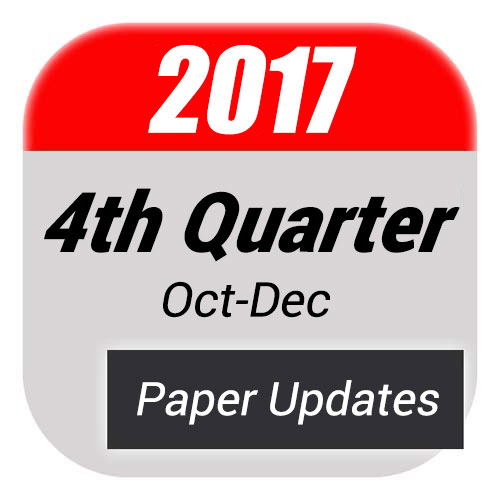4th quarter paper What this means for families is that paper report cards will not be mailed home  in order to access the 4th quarter report cards,.