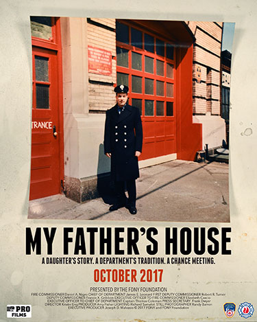 My-Fathers-House-Poster-sm