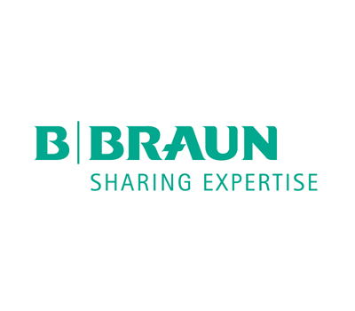 2017-MSOC-Vendor-Braun