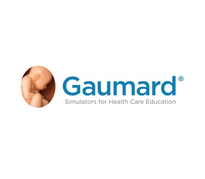 Gaumard Scientific