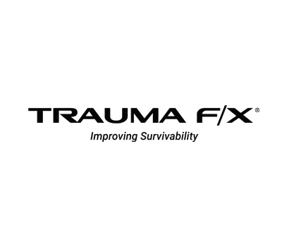 2017-MSOC-Vendor-TraumaFX