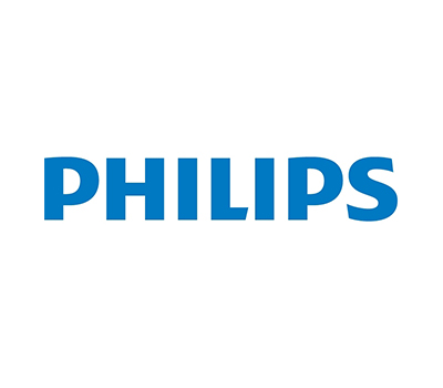 2017-MSOC-Vendor-Philips