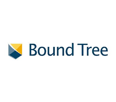 BoundTree-2018