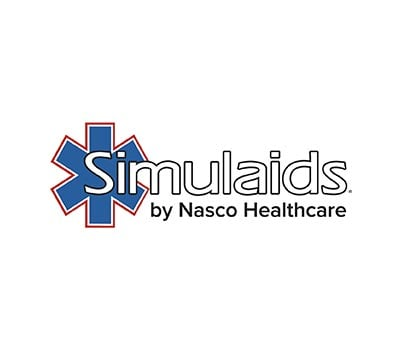 Nasco-Healthcare-logo