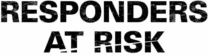 Responders_At_Risk