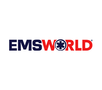 emsworld-logo