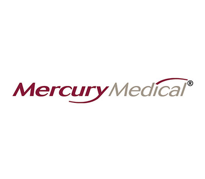 mercury-medical-logo
