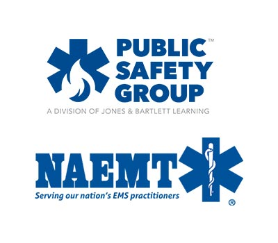 NAEMT & Public Safety Group