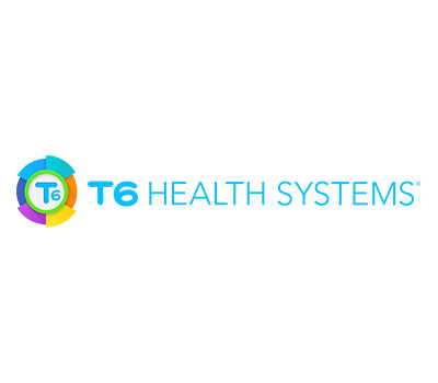 T6 Health Systems