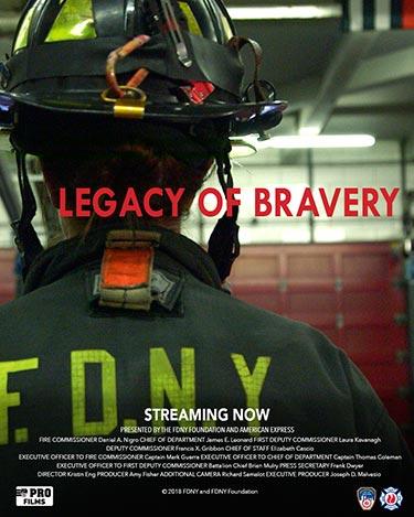 LegacyofBravery-62018
