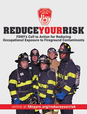 Reduce-Your-Risk-FDNY-2018