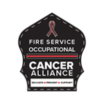 canceralliance-logo