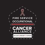 canceralliance-logo