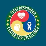 firstresponder-logo